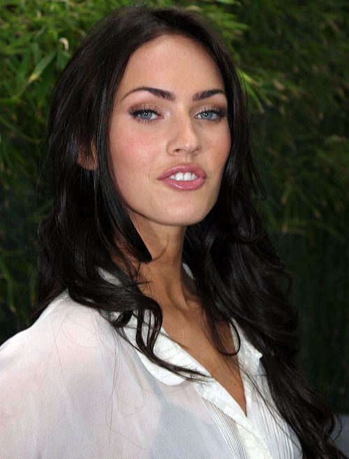 Megan Fox: 'Most Beautiful People Have no Personality'