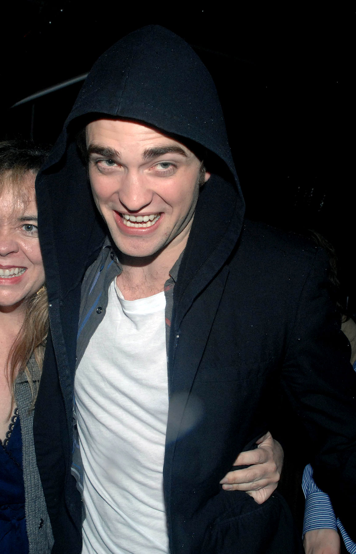 Robert Pattinson 'Spends $1000 on New Bike'