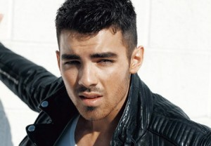 Joe Jonas Talks Jonas Brothers Future