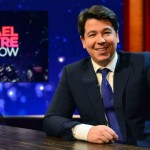 Michael McIntyre's New Chat Show Is Going Down The Pan As It Loses Another 400,000 Viewers In A Week!