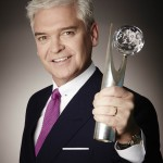 British Soap Awards 2014 Full List Of Nominees HERE!