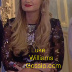 Sam Faiers To Quite The Only Way Is Essex Because She 'Feel's The Time Is Come To Leave!'