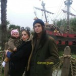 Peaches Geldof's Husband, Thomas Cohen, Releases A Statement On Her Death!