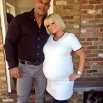 Kerry Katona Gives Birth To A Baby Girl!