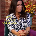Is Susanna Reid Wearing Shorter Dresses To Boost Ratings?