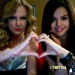 Selena Gomez And Taylor Swift Are Stronger Than EVER!