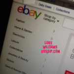Ebay Ask Members To Change Their Passwords Because The Site Has Been Hacked!