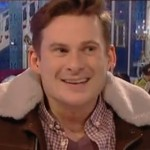 Lee Ryan Deletes His Twitter Account!