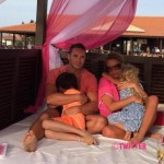 Katie Price Hits Back At Her Cheating Husband Just One Day After He Begs For Her Forgiveness!