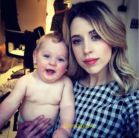 Peaches Geldof's Death To Be Explained This Week!
