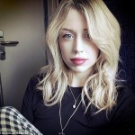 New Police Reports Say Heroin Played A Part In The Death Of Peaches Geldof