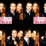 Liam Payne Shares Cryptic Tweets Just As Rumours Start Saying That He Had Split From Girlfriend Sophia Smith
