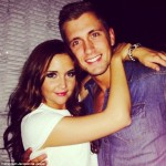Dan Osborne Confirms He's Dating Eastenders Actress Jacqueline Jossa But She Will NOT Be Appearing On TOWIE!