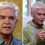 Phillip Schofield Opens Up About His Weight Loss On Alan Carr Chatty Man