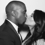 Kim Kardashian And Kanye West Will Always Be In The Honeymoon Period!