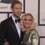 Rita Ora Left 'Embarrassed' After Calvin Harris Publicly Dumps Her On Twitter