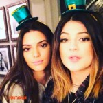 Kendall & Kylie Jenner Talk About Kim Kardashian's Wedding