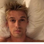 Aaron Carter To Go On Tour!