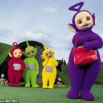Teletubbies To Return After 10 Years To Film 60 New Episodes