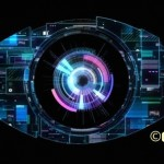 Is Big Brother Going To Move Channels From Channel 5 To ITV?