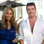 Leona Lewis Gets Dropped From Simon Cowell's Record Label Syco And Moves To Island Records!