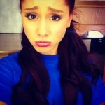 Ariana Grande Talks About Her Failed Relationship With Her Father