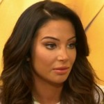 Tulisa Does Interviews About The Drug Trial But Interviews Told NOT To Talk About That Attack!