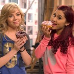 Ariana Grande's TV Show Sam & Cat Gets Cancelled By Nickelodeon Because Of Rift With Co-Star Jennette McCurdy