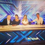 Fifth Judge Confirmed For X Factor This Year!
