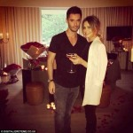 Cheryl Cole Gets MarriedTo Her Boyfriend After THREE MONTHS Of Dating!