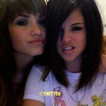 Demi Lavato Defends Selena Gomez Even Though She Unfollowed Her On Twitter