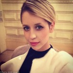 Peaches Geldof's Cause Of Death Confirmed As A Heroin Overdose