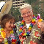 Benidorm Actor Kenny Ireland Has Passed Away!