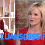 Amanda Holden And Christine Bleakley To Cover For Holly Willoughby On This Morning While She's On Maternity Leave