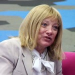 Transgender Boxing Promoter Kellie Maloney Opens Up About Her Troubles To Be Excepted In The Big Brother House
