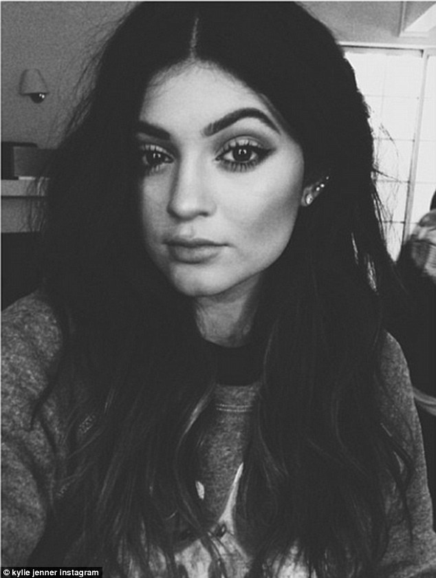 Kylie Jenner Has Gotten Herself Into Another Accident Only One Year After Her First!