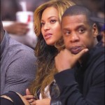 Image bey-and-jay.jpg