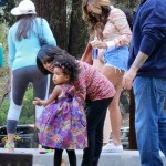 Image beyonce-blue-ivy-griffith-park.jpg