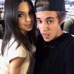 Image kendall-jenner-justin-bieber-clippers-game.jpg