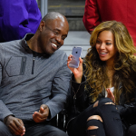 Image beyonce-nets-vs-clippers-game.png
