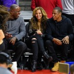 Image jay-z-beyonce-nets-vs-clippers-game.jpg