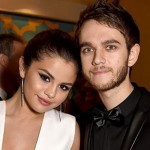 It is Official! Selena Gomez and Zedd are Dating!