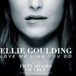 New Video: Ellie Goulding – 'Love Me Like You Do'