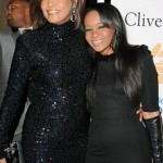 Bobbi Kristina to be taken off Life Support Tomorrow so She Can Die the Same Day as Whitney
