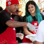 Tyga Slams Kylie Jenner Dating Rumours: 'I'm Not Dating Kylie'