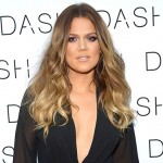 Khloe Kardashian Drags Amber Rose for Shading Kylie Jenner