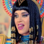 Katy Perry Performs at 2015 Super Bowl Half Time Show – WATCH
