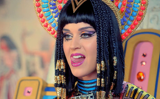 katy-perry-dark-horse-video