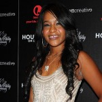 Bobbi Kristina Brown Hospitalized, Placed in a Medically Induced Coma