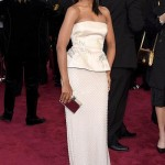 Image kerry-washington-oscars-2015.jpg